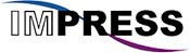 Impress Computers Logo