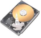 hard drive katy tx