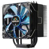 CPU Cooling Fans & Heatsink