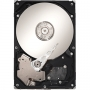 "Seagate 1TB BARRACUDA SATA/6 HDD 7200rpm 64MB 3.5″<br><a href=""https://www.impresscomputers.com/product/seagate-1tb-barracuda-sata-6-hdd-7200rpm-64mb-3-5/"" target=""_blank"">Details</a>"
