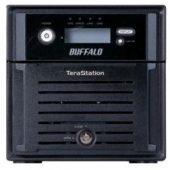 NAS Drive - RJ45 Network Drives
