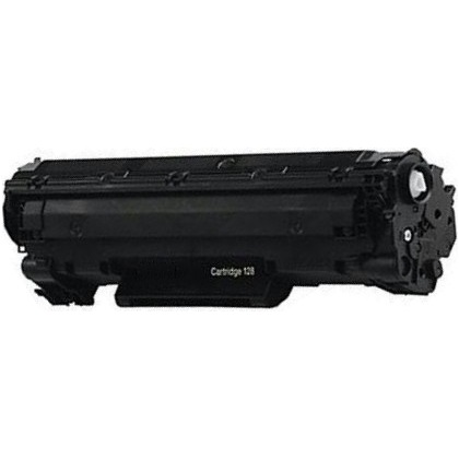 Canon 128 Compatible WPP Toner for D550/MF4500 Series 2.1K