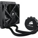 "Corsair Hydro Series™ H55 Quiet CPU Cooler<br><a href=""https://www.impresscomputers.com/product/corsair-hydro-series-h60-high-performance-liquid-cpu-cooler/"" target=""_blank"">Details</a>"
