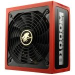 "EcoMaster LEPA 1000W Modular 80+ Bronze ATX Power Supply<br><a href=""https://www.impresscomputers.com/product/ecomaster-lepa-1000w-modular-80-bronze-atx-power-supply/"" target=""_blank"">Details</a>"