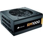 "Corsair RM Series 1000W Modular Ultra Quiet ATX Power Supply<br><a href=""https://www.impresscomputers.com/product/corsair-rm-series-1000w-modular-ultra-quiet-atx-power-supply/"" target=""_blank"">Details</a>"