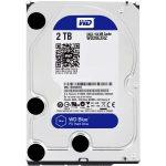 "Western Digital 2TB SATA 5400RPM 3.5″ BLUE 6GB/S WD20EZRZ<br><a href=""https://www.impresscomputers.com/product/western-digital-2tb-sata-5400rpm-3-5-blue-6gb-s-wd20ezrz/"" target=""_blank"">Details</a>"