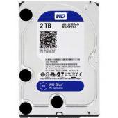 """Desktop 3.5"""" Standard Blue HDDs"""