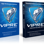 "VIPRE Antivirus Advanced Security 3-5 PC Licence<br><a href=""https://www.impresscomputers.com/product/vipre-antivirus-advanced-security-3-5-pc-licence/"" target=""_blank"">Details</a>"