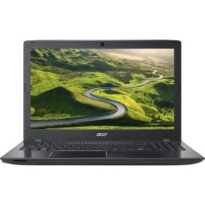 """Acer Aspire Semi Gaming 15.6"""" R8 2.7GH 16G 1TB+128G FX-9800 W10H"""