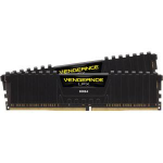 "Corsair Vengeance 32GB (2×16) DDR4 PC4-17000 2400MHz 288Pin<br><a href=""https://www.impresscomputers.com/product/corsair-vengeance-32gb-2x16-ddr4-pc4-17000-2400mhz-288pin/"" target=""_blank"">Details</a>"