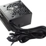 "EVGA 750W ATX Power Supply Unit w/PCIe 100–N1-0750-L1<br><a href=""https://www.impresscomputers.com/product/evga-750w-atx-power-supply-unit-w-pcie-100-n1-0750-l1/"" target=""_blank"">Details</a>"