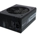 "Modular Corsair RMX Series 850 Watt ATX 80PLUS Gold PSU<br><a href=""https://www.impresscomputers.com/product/modular-corsair-rmx-series-850-watt-atx-80plus-gold-psu/"" target=""_blank"">Details</a>"