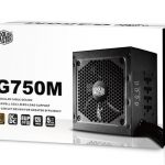 "Cooler Master GM Series G750M PSU 80 PLUS Bronze Modular<br><a href=""https://www.impresscomputers.com/product/cooler-master-gm-series-g750m-psu-80-plus-bronze-modular/"" target=""_blank"">Details</a>"