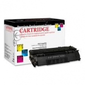 MICR Remanufactured Toner
