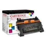 HP 131A Compat Toner Magenta CF213A LASERJET PRO 200 1.8K