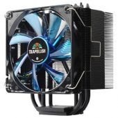 CPU Cooling Fans & Heatsink