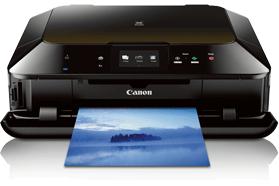 printer driver downloads katy tx