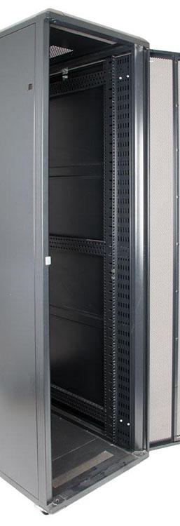 rack 151 v-bar