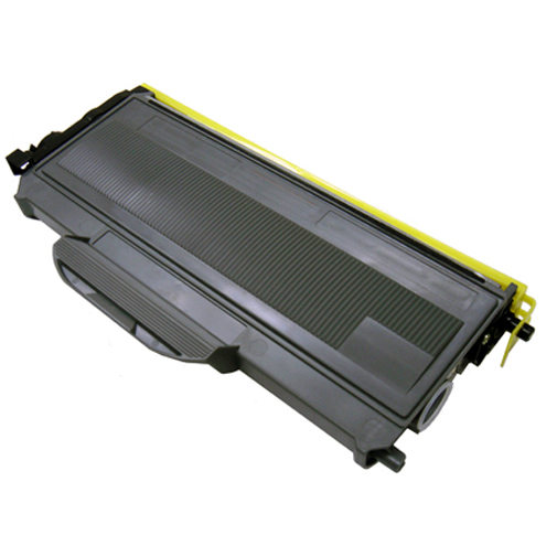 Brother Compatible Toner Cartridge TN360 HL-2140 and HL-2170W Pr