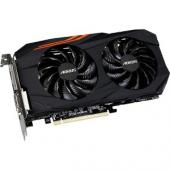 AORUS Radeon RX580 8GB GDDR5 3xDP HDMI Dual-Link DVI-D PCIe