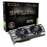 "EVGA GeForce GTX 1070 SC GAMING ACX 3.0, 8GB GDDR5, LED, DX12 OSD Support (PXOC) Graphics Card 08G-P4-6173-KR<br><a href=""https://www.impresscomputers.com/product/evga-geforce-gtx-1070-sc-gaming-acx-3-0-8gb-gddr5-led-dx12-osd-support-pxoc-graphics-card-08g-p4-6173-kr/"" target="""">Details</a>"