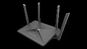 D-Link EXO AC2600 Dual-Band Wireless Gigabit Router MU-MIMO