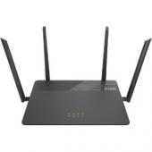 D-Link DIR-878 AC1900 Wireless Router 2.4/5 GHz Gigabit