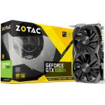 "Zotac Nvidia GTX1080i 11GB GDDR5X 2xHDMi 2xDP PCIe FE<br><a href=""https://www.impresscomputers.com/product/zotac-nvidia-gtx1080i-11gb-gddr5x-2xhdmi-2xdp-pcie-fe/"" target="""">Details</a>"