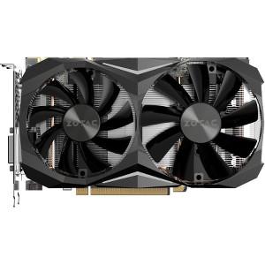 Zotac Nvidia GTX1080i 11GB GDDR5X 2xHDMi 2xDP PCIe FE