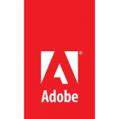 Adobe Acrobat 2017 Pro - PDF Conversion/Editor - Box - PC