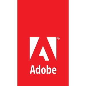 Adobe Acrobat 2017 Standard - Box Pack - 1 User - PDF Conversion/Editor - PC