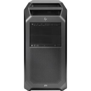 HP Workstation Z8-G4T Xeon 4116 2.1Ghz 16GB 512GBSSD 3Y W10P