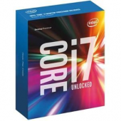 Intel Core i7-8700k 3.7GHz Hex-Core Processor LGA1151 12MB