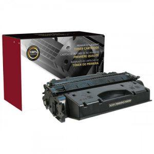 Canon No. 120 Black REMAN Cartridge IMAGECLASS D1120/1150/11