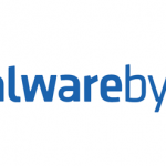 "Malwarebytes For Windows 1 user / PERPETUAL<br><a href=""https://www.impresscomputers.com/product/malwarebytes-for-windows/"" target=""_blank"">Details</a>"