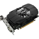 "Asus Geforce GTX1050 2GB DDR5 HDMI DP DVI PCIe<br><a href=""https://www.impresscomputers.com/product/asus-geforce-gtx1050-2gb-ddr5-hdmi-dp-dvi-pcie/"" target=""_blank"">Details</a>"