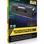 "Corsair Vengeance 32GB (2×16) DDR4 PC4-24000 3000MHz 288Pin<br><a href=""https://www.impresscomputers.com/product/corsair-vengeance-32gb-2x16-ddr4-pc4-24000-3000mhz-288pin/"" target=""_blank"">Details</a>"