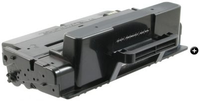 Xerox 106R02311 Compatible HC 5K Black Toner for WC3315/3325