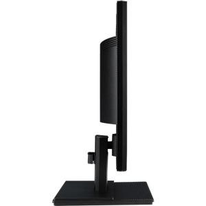 "Acer V246HL 24"" LED LCD Monitor 1920 x 1080 - Full HD - DisplayPort - VGA HDMI DP BLACK 5MS TILT"