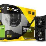 "ZOTAC GeForce GTX 1050Ti OC-Series 4GBDDR5 DVI DP HDMI<br><a href=""https://www.impresscomputers.com/product/zotac-geforce-gtx-1050ti-oc-series-4gbddr5-dvi-dp-hdmi/"" target="""">Details</a>"