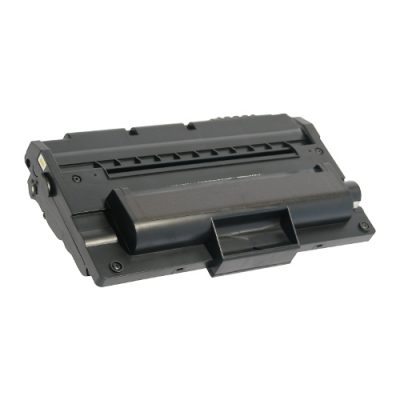 Compatible RICOH BLACK BP20 BP20N 5K PG YIELD AT 5 % 402455