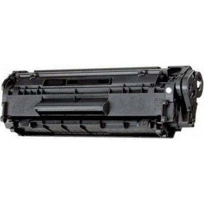Canon 104 MF4150, 4270, 4690, 104 L100 (FX-9, FX-10)
