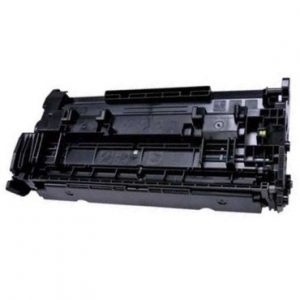 HP CF226X Compatible HC Black Toner for M402 series 9K yld