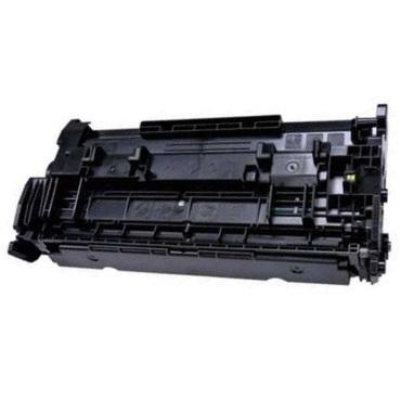 HP CF226X Compatible HC Black Toner for M402 series 9K yld