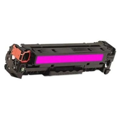 HP 312A Magenta Reman CF383A Cartridge 2.7K MFP/M476