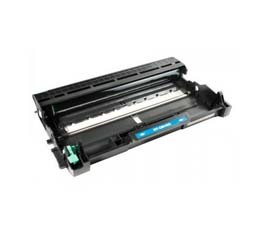 dr420 Drum Unit, Yields approx. 12,000 pages‡