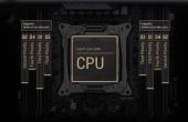 Asus TUF X299 MK2 LGA2066 8DDR4 MAX128GB 3xPCIe M.2 USB 3.1