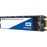 "WD Blue 3D NAND 500GB PC SSD – SATA III 6 Gb/s M.2 2280 Solid State Drive – 560 MB/s Maximum Read Transfer Rate – 530 MB/s Maximum Write Transfer Rate SSD<br><a href=""https://www.impresscomputers.com/product/wd-blue-3d-nand-500gb-pc-ssd-sata-iii-6-gb-s-m-2-2280-solid-state-drive-560-mb-s-maximum-read-transfer-rate-530-mb-s-maximum-write-transfer-rate-ssd/"" target=""_blank"">Details</a>"