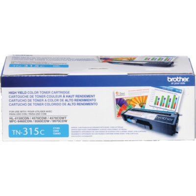 HL-4150CDN, HL-4570CDW, HL-4570CDWT, MFC-9460CDN, MFC-9560CDW and MFC-9970CDW
