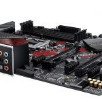 "ASUS ROG Strix Z390-H Gaming LGA1151 (Intel 8th and 9th Gen) ATX DDR4 DP HDMI M.2 USB 3.1 Gen2 Gigabit LAN Motherboard<br><a href=""https://www.impresscomputers.com/product/asus-rog-strix-z390-h-gaming-lga1151-intel-8th-and-9th-gen-atx-ddr4-dp-hdmi-m-2-usb-3-1-gen2-gigabit-lan-motherboard/"" target=""_blank"">Details</a>"